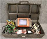 "14.2"" SNAPON Diagnostic Tool/Equipment EEMS300"